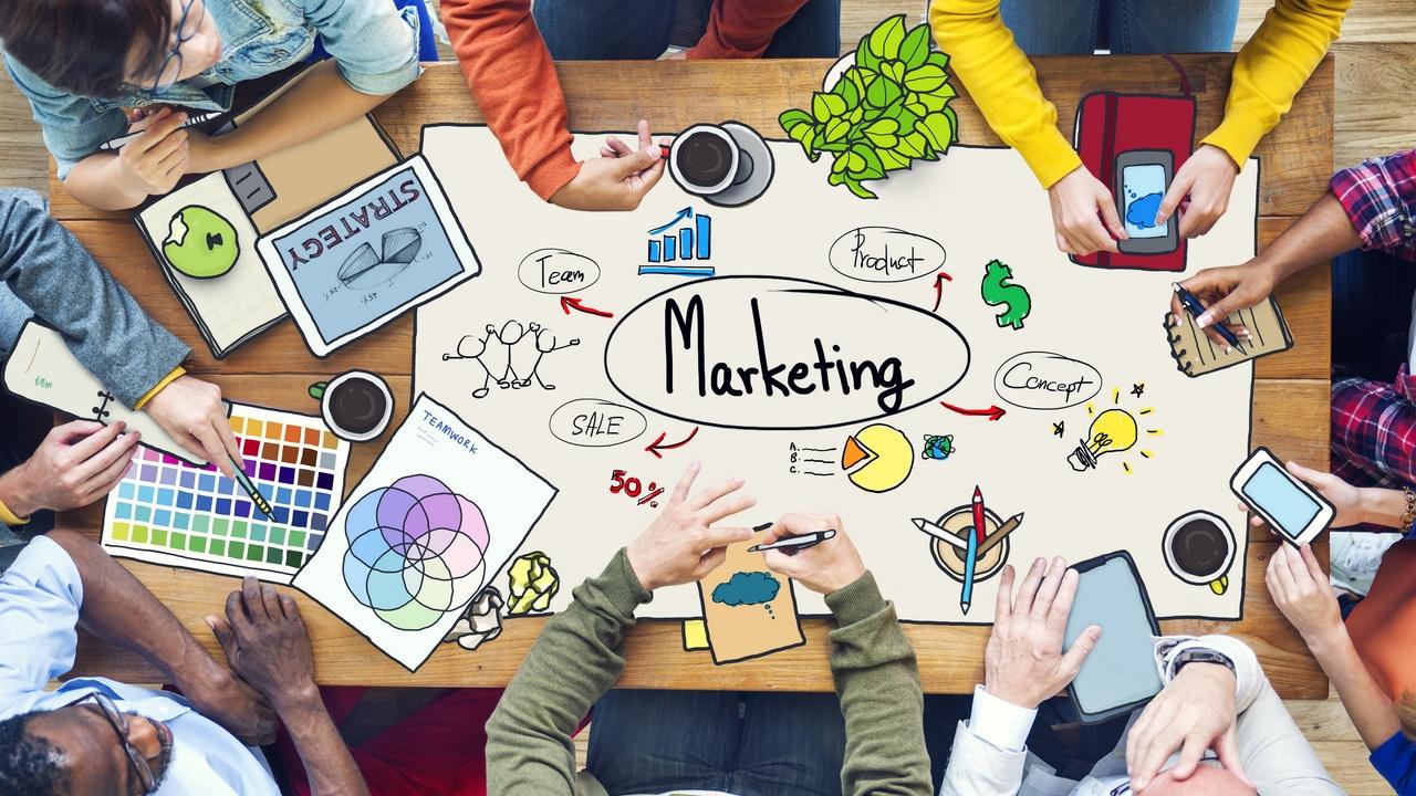 Marketing_NGUYENBAVUONG